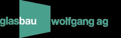 Glasbau Wolfgang